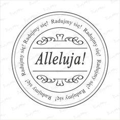 http://www.craftymoly.pl/pl/p/304-Stempel-Radujmy-sie-Alleluja-/2083