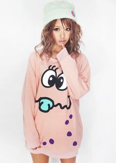 (49) gyaru fashion | Tumblr