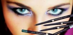 FM Cosmetics - Eyeliner Tips