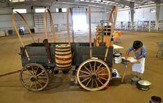 County Fairgrounds, Indoor Arena, Montezuma, Baby Strollers, Bbq, Baby Prams, Barbecue, Barrel Smoker, Prams