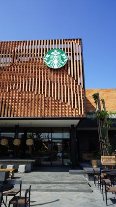 Visit the post for more. Starbucks Art, Starbucks Store, Starbucks Reserve, Diy Canopy, Window Canopy, Metal Canopy, Awning Over Door, Restaurant Exterior Design, House Awnings