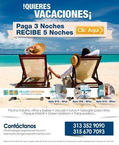 EB0021APARTAMENTOSCARTAGENA Jacuzzi, Mail Marketing, Swiming Pool, Playgrounds, Cartagena, Apartments, Tourism, Whirlpool Bathtub
