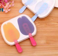 Контейнер для мороженого. Нашла здесь - http://ali.pub/dlj59