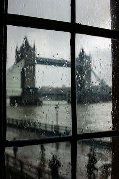 .London Tower Bridge