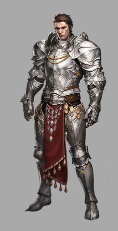knight@英勇的小白采集到神秘的埃及(9图)_花瓣                                                                                                                                                     Plus