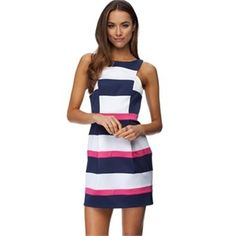Pilgrim   Lolly Bomb Dress   Dresses (Multi)  Sale price from Picanini online store along with other Pilgrim Clothing > Dresses > Party Dresses. Buy Pilgrim   Lolly Bomb Dress   Dresses (Multi) at THE ICONIC with free overnight delivery over $50 and 100 days free returns! On sale for AU$ 169.95 with free delivery and  …  Continue reading →