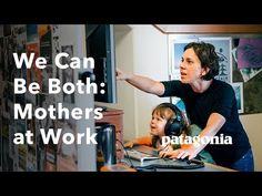 Family Business: Innovative On-Site Child Care Since 1983, by Malinda Chouinard and Jennifer Ridgeway (Hardcover book)