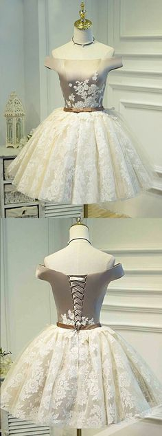 homecoming dresses,short homecoming dresses,cheap homecoming dresses,elegant homecoming dresses,off-the-shoulder homecoming dresses,