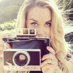 What's the Secret to Lauren Conrad's Gorgeous Instagram Photos? She Reveals Her Strategy