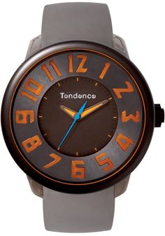 Tendence Fantasy T063002 Watch - The Coolest Watches from Watchismo.com