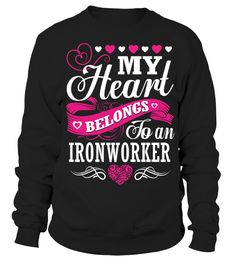 IRONWORKER  => Check out this shirt or mug by clicking the image, have fun :) Please tag, repin & share with your friends who would love it. #ironworkermug, #ironworkerquotes #ironworker #hoodie #ideas #image #photo #shirt #tshirt #sweatshirt #tee #gift #perfectgift