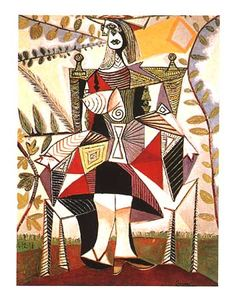 picasso Cubist Movement, Guernica, Spanish Painters, Pablo Picasso, Monet, Modern Art, Quilts, Abstract, Artist