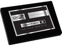 "VERTEX 3 SATA 3 SOLID STATE DRIVE 128GB by OCZ. $136.88. Vertex3 2.5"" SATA III SSD 128G"