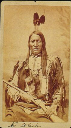 Native American Pictures, Native American Quotes, Native American Symbols, Native American Beauty, Native American History, American Indians, Native Indian, Native Art, Sioux