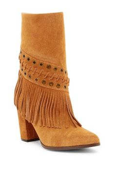 Nordstrom Rack Women S Boots At Slick From 13 Lavahot Http