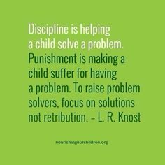 Discipline, not punishment: creating a personal improvement plan for a troubled kid : Peaceful Parenting Parenting Advice, Kids And Parenting, Parenting Classes, Mindful Parenting, Foster Parenting, Attachment Parenting Quotes, Gentle Parenting Quotes, Parenting Issues, Natural Parenting