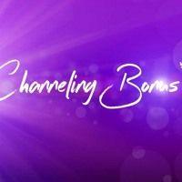 Bonus vom Soul Channeling Kurs von Seelenmedicus* by Maaryam die Drachenfrau * auf SoundCloud Intuition, Neon Signs, Chakras, Finding Yourself, Self Confidence, Spiritual