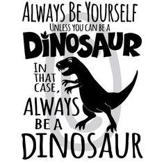 Bilderesultat for dinosaur vector Dinosaur Party, Dinosaur Birthday, Silhouette Cameo Projects, Silhouette Design, Boy Room, Kids Room, Dinosaur Wall Decals, Dinosaur Bedroom, Memes Humor