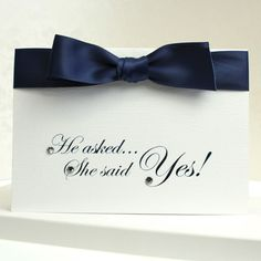 http://www.eliteinvite.com/weddings/wedding-invitations/hand-crafted-wedding-invitations/invitation-with-verse-and-diamonds-compltet-with-bow.html
