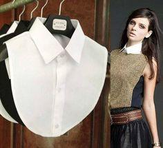 ideas para reciclar ropa usada