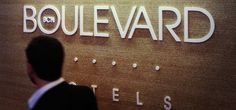 Boulevard Hoteles en Fitur 2013 - 4 for everything, agencia de eventos