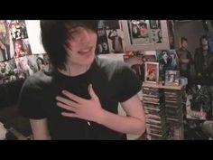Asking Alexandria - Right Now (Na Na Na) VOCAL COVER. Dude, this guys screaming is awesome! Not Onision but whatever im pinning it on here xD