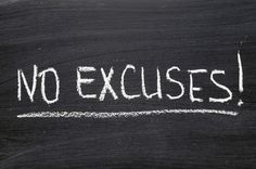 3 Technology Excuses REALTORS Need to Stop Making