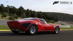 1920x1080px Forza Motorsport 5 background hd by Neilson Sheldon