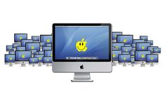 50 Common Mac Problems Solved | Mac|Life