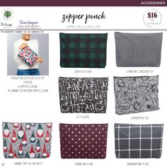 Thirty One Uses, Thirty One Fall, Thirty One Party, Thirty One Gifts, Thirty One Organization, Thirty One Business, Thirty One Consultant, 31 Bags, One Wish
