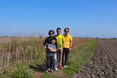 Visitas guiadas - Excursiones por el parque natural Marjal de Pego-Oliva - ruta del arroz - ruta de los naranjos. Más información en: info@pegonatura.es