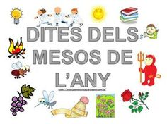 Página 1 Lany, 1, Activities, Education, Valencia, School, Texts, Reading Comprehension, Text Types