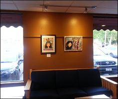 TommyJoVilello: Featured Artist At Grounds For Coffee