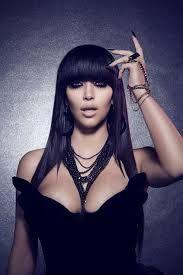 Image result for kim kardashian naked