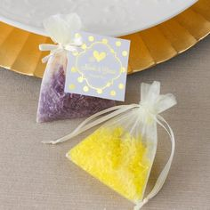 Eco Friendly Wedding Confetti Poppers And
