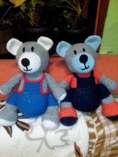 Dinosaur Stuffed Animal, Teddy Bear, Toys, Animals, Amigurumi, Activity Toys, Animales, Animaux, Clearance Toys