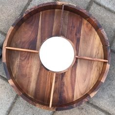 Wooden Platters, Serving Platters, Marble Plates, Sams, Serving Board, Ceramic Bowls, Appetizer, Sushi, Dip
