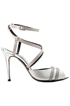 Talbot Runhof - Zapatos -  Otoño-Invierno