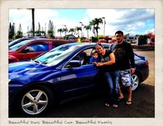 """Customers on Kauai can come in and take advantage of our knowledgeable Chrysler, Dodge, Honda and Jeep auto repairs technicians and a fully-stocked inventory of Chrysler, Dodge, Honda and Jeep auto parts. We also have a full Detail shop to keep your vehicle looking good with that new car shine.     At King Auto Center """"WE'RE LIFE TIME FRIENDS""""   808-245-5977 – www.KingAutoCenter.com"""
