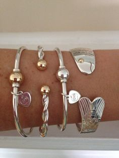 Cape cod fish bracelet from eden want too bad you have for Cape cod fish bracelet
