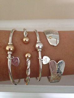 Eden Bracelets Cape Cod ,MA