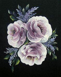 fantasy roses (1) (Small).jpg (267×333)