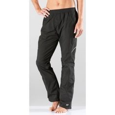 Womens Road Runner Sports Pro Velocity Gore Pant, Color:Black, XL by Road Runner Sports. $179.95. Women's ROAD RUNNER SPORTS PRO VELOCITY GORE-TEX® PANT :: Get all the great weather protection from the Gore-Tex® fabric plus fabulous fit and function that'll keep you coming back to the women's Road Runner Sports Pro Velocity Gore Pant anytime Mother Nature throws a tantrum. You'll love the look of the narrow leg fit but appreciate the full range of motion it allows. Use the b...