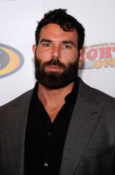 We all know about the ideal of teenagers the Dan Bilzerian. Here are some tips for How to Grow Beard Faster Like Dan Bilzerian, the famous internet sensation. Dan Bilzerian Beard, Dan Blizerian, Dan Bilzerian Instagram, Hot Beards, Ideal Man, Beard Tattoo, Bear Men, Hair And Beard Styles, Hair Styles