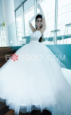 Suggestions for You to Propose Marriage  http://www.bosgoo.com/blog/suggestions-for-you-to-propose-marriage-2396.html
