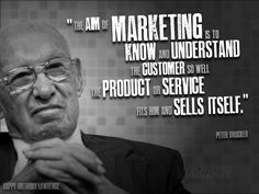Peter Drucker Quotes | 25 Best Peter Drucker Quotes Images Job Quotes Life Quote Life