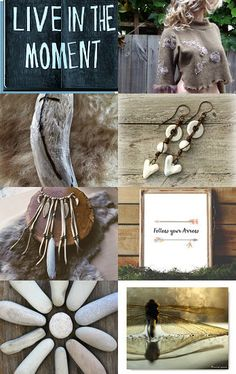 Live in the Moment by Julie Hickman on Etsy--Pinned with TreasuryPin.com