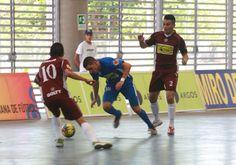 Jugadas que nos deja Lanús vs. Deportivo Campaz