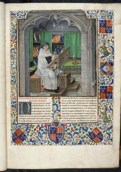 Vincent of Beauvais