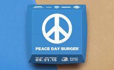 BK_peace_tumblr1-higlight